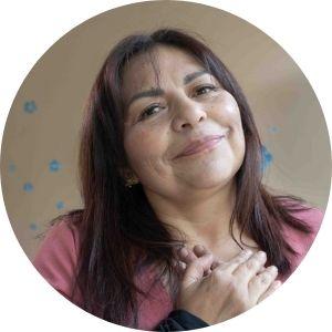 Clemencia Araujo Herrera