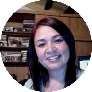 Maria Del Pilar Torres Rondón