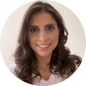 Sara Lucía Hernández Osorio