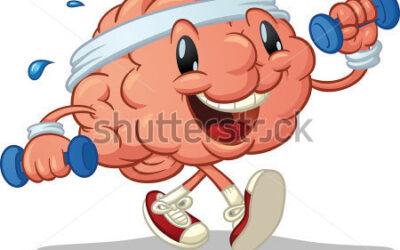 Cómo tu estilo de vida diario, puede mejorar tu función cerebral