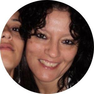 Juana María Martínez Camacho