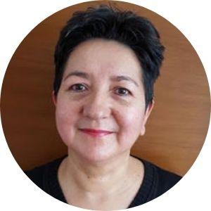 Rosa Elena Cárdenas Roa